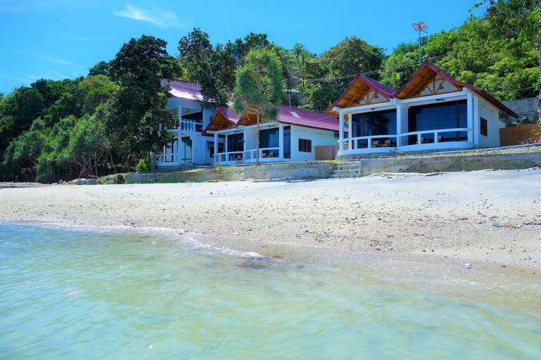 Pulau Weh Paradise, Sabang