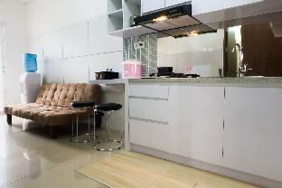 Compact Northland Apartment Near Ancol, North Jakarta