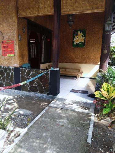 Pondok Pusaka Alam 2, Pangandaran