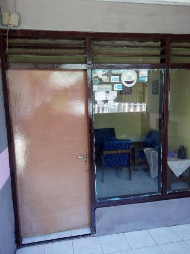 Ijenlake, Banyuwangi