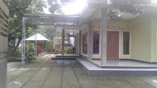 Anugrah House Lombok, Mataram