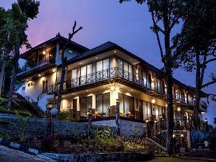 Villa Sawah Resort Managed by Salak Hospitality, Bogor