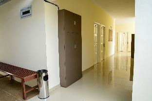 NEW! Fully Furnished 3 Star Room 8 (Muhrim Only), Pekanbaru