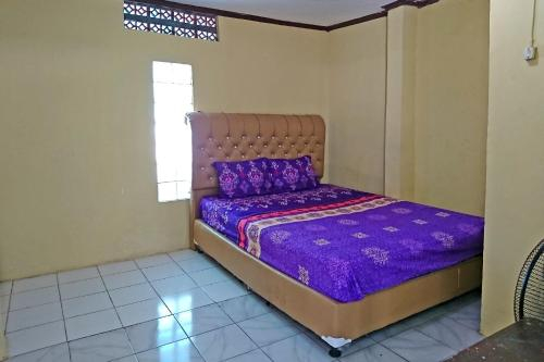 OYO 2439 Gemilang Homestay, Jepara