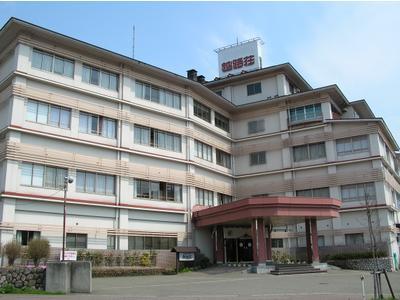 Koshijisou, Minamiuonuma