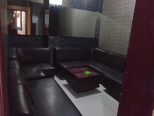 Hotel Deli Indah, Deli Serdang
