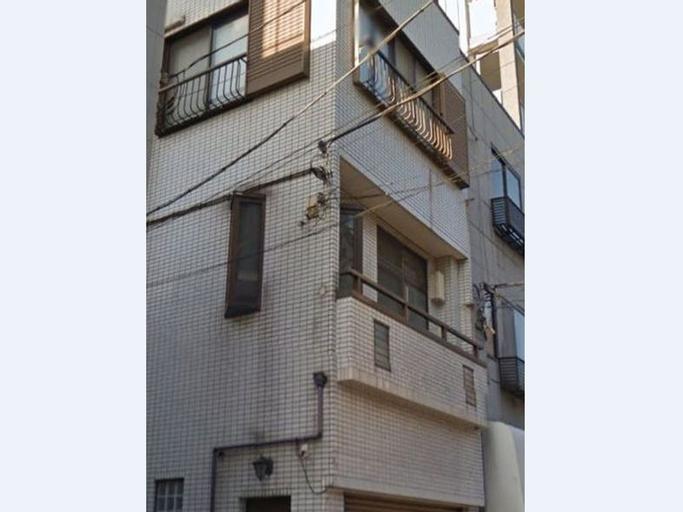 TAMANOI HOSTEL, Sumida