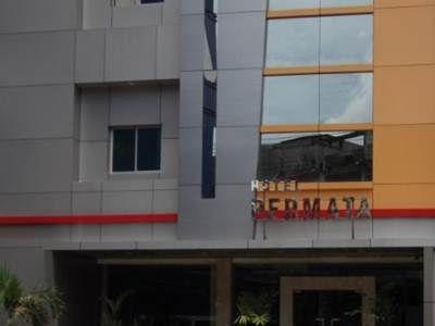 Permata Hotel, Banjarmasin
