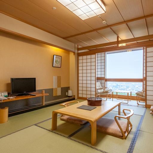 Hills Sunpia Yamagata, Yamagata