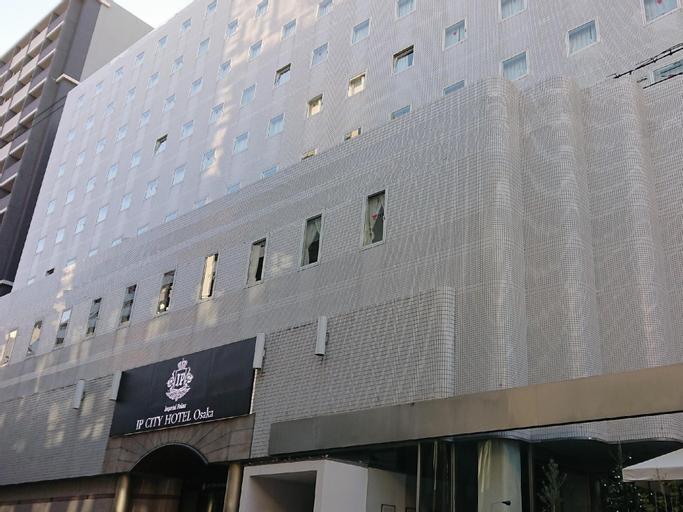 IP CITY HOTEL Osaka, Osaka