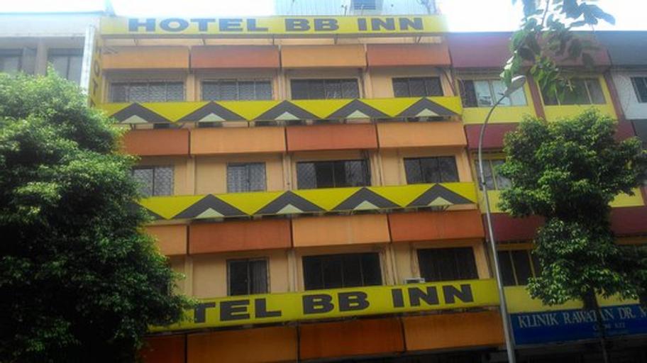Hotel BB Inn KL, Kuala Lumpur