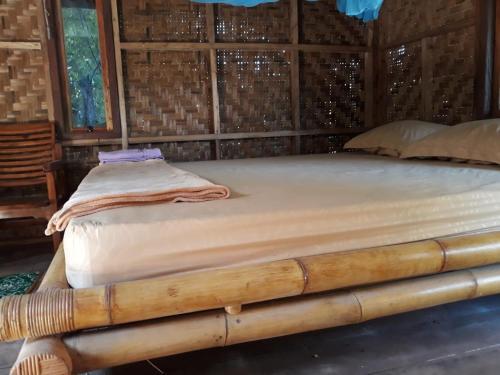 Oceanfresh Homestay, Sumbawa Barat