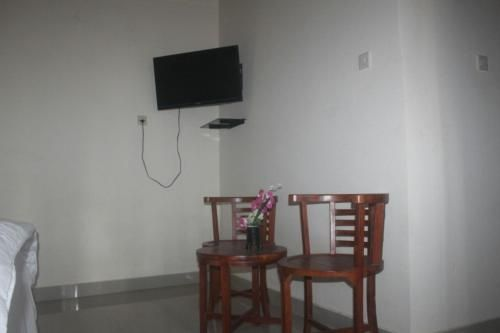 Vitogede Guesthouse, Buleleng