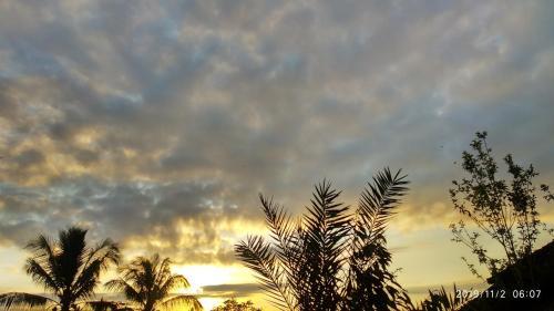 Fajar Homestay, Lombok Timur