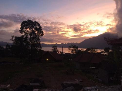 Sunrise View Homestay, Bangli