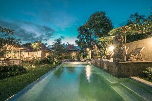 Kirani Joglo Villa Bali, Gianyar