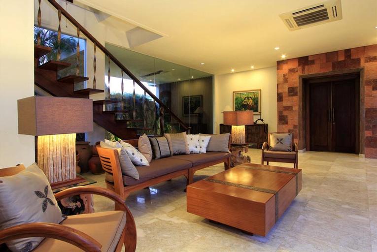 Awanti Villa, Badung