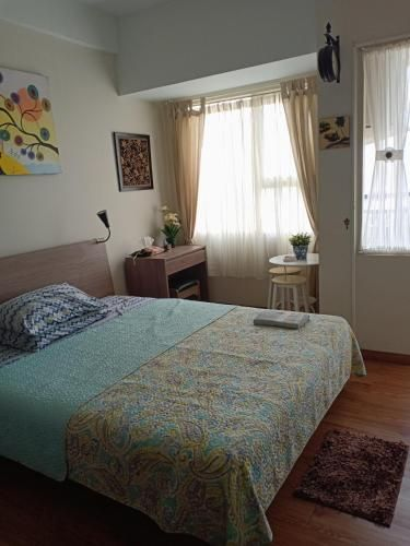 Queen Apartment Margonda Residence 3, Depok
