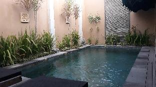 Balangan House 2 Bedrooms, Balangan Beach, Badung