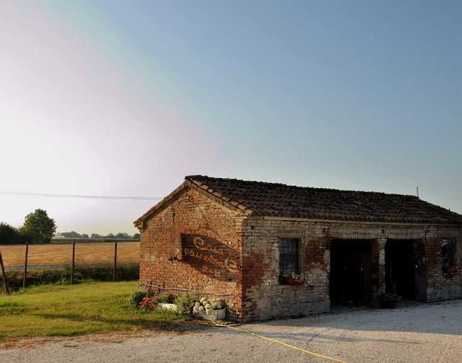 B&B Casa Pascolone, Mantua