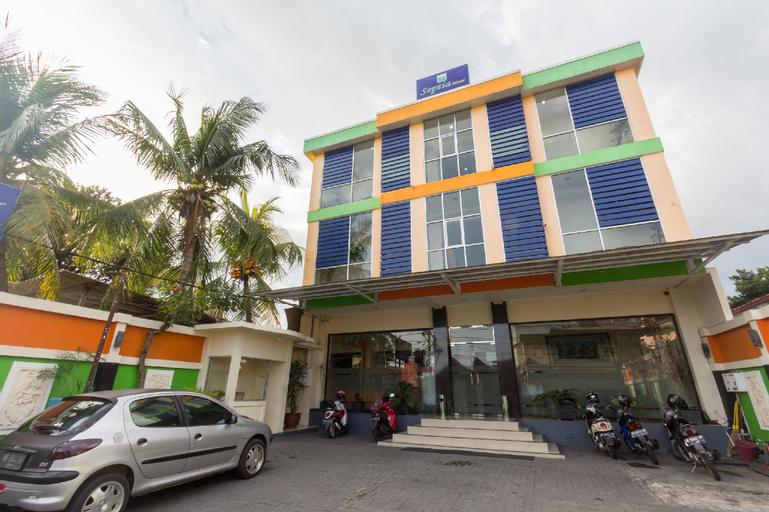 Hotel Septia, Yogyakarta