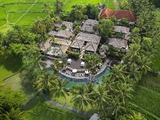 The Ubud Village Resort, Gianyar
