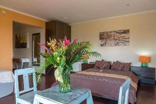 Private Places Located in Central Seminyak-Oberoi, Denpasar