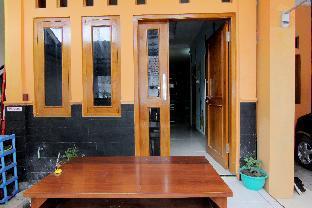 Griya Ardafa, Yogyakarta
