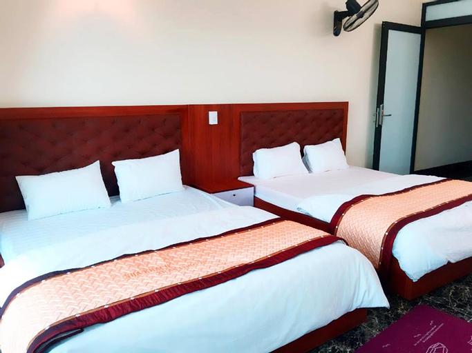 76 guest house, Điên Biên Phủ