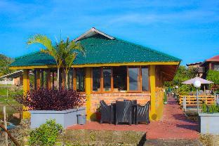 Toba Village Inn, Samosir