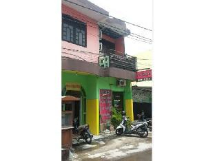 Caisar Homestay, Surabaya