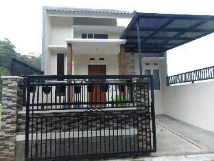 Homestay Elysian, Malang