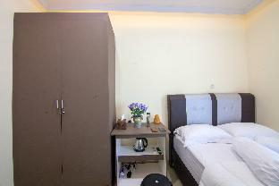 Clean Affordable Room 5 @ R & S Living (Muhrim), Pekanbaru