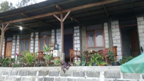 Bromo Adventure Homestay, Probolinggo