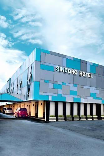 Sindoro Hotel, Cilacap