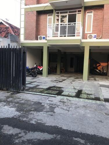 Raeya Guest House, Pasuruan