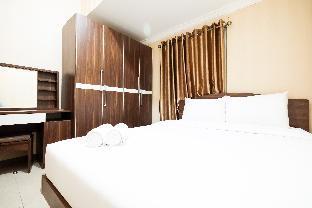 Comfortable 2BR Apt @ Gading Greenhill By Travelio, North Jakarta