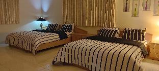 Shakilla House 5 Syariah-Villa Lotus Cipanas, Cianjur