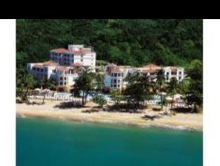 Rincon Beach Resort,