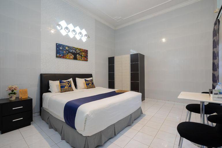 OYO 2073 Guest House Omah Waris, Sleman