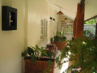 Monginsidi Guest House, Yogyakarta