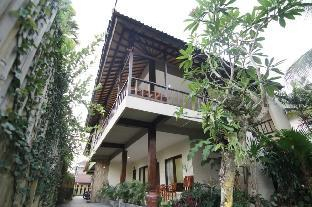 #130 Amazing Room in Ubud Center, Gianyar