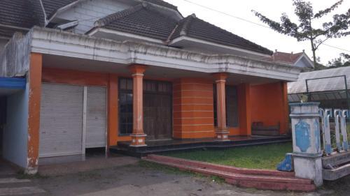 Desa Wisata Poncokusumo, Malang