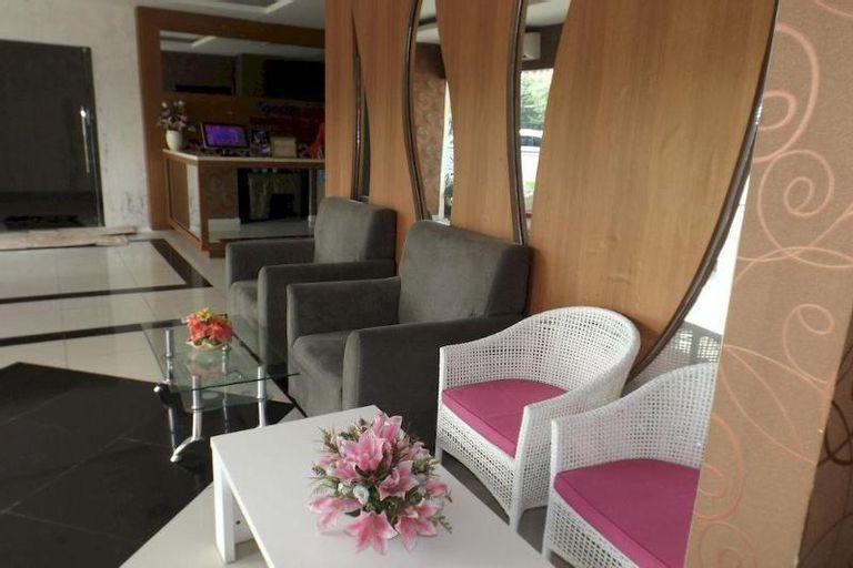Sofyan Inn Specia Bandung, Bandung
