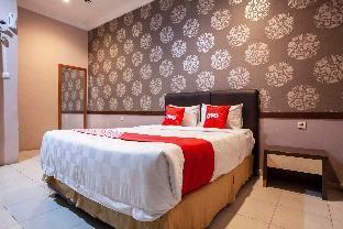 Simalungun City Hotel, Simalungun