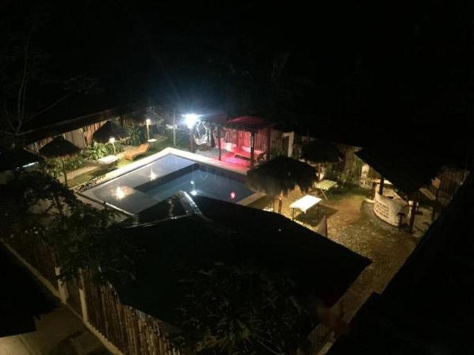 KKG Resort, Puerto Galera