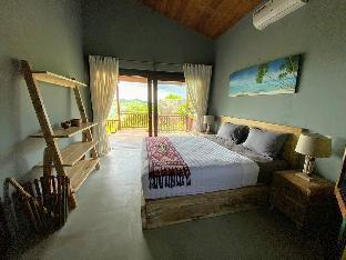 Watch House, Lombok