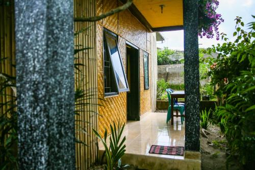 Kembang Kuning Cottages, Lombok