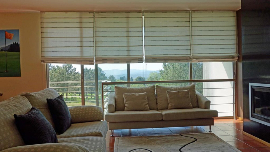 House With 2 Bedrooms in Ponte de Lima, With Wonderful Mountain View,, Ponte de Lima