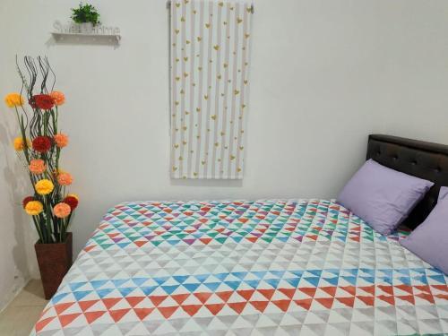 Umak Cozy House, Belitung
